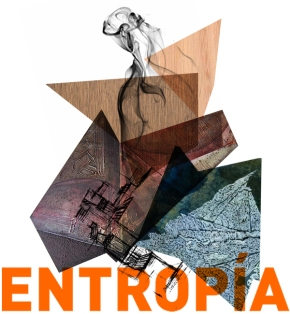 EntroPisFace