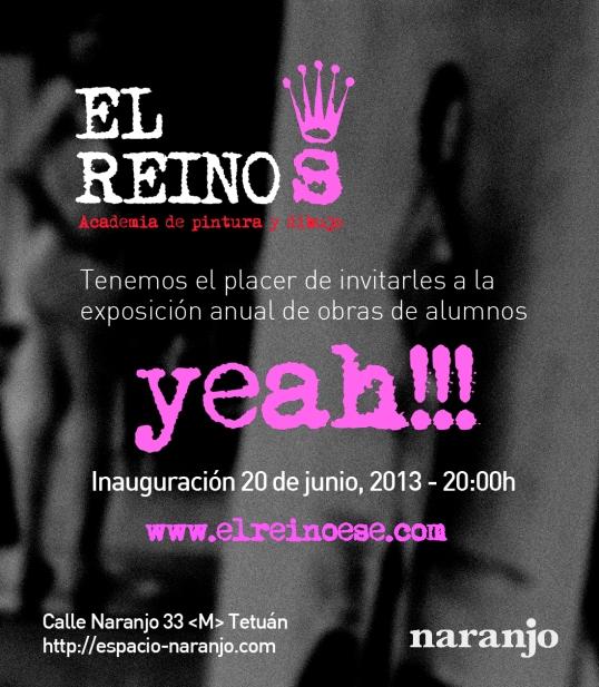 ElReino