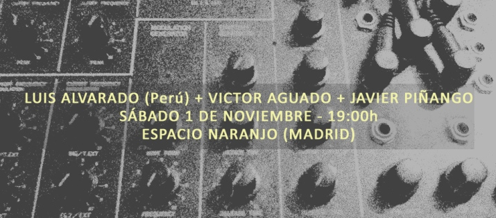 1noviembre_naranjo