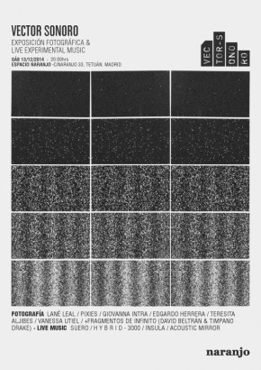 flyer-vector-sonoro-v2