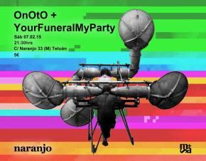 Onoto flyer